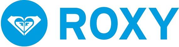 Roxy logo