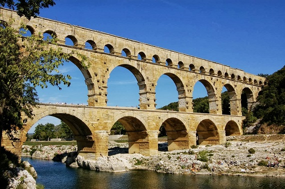 Gardský most