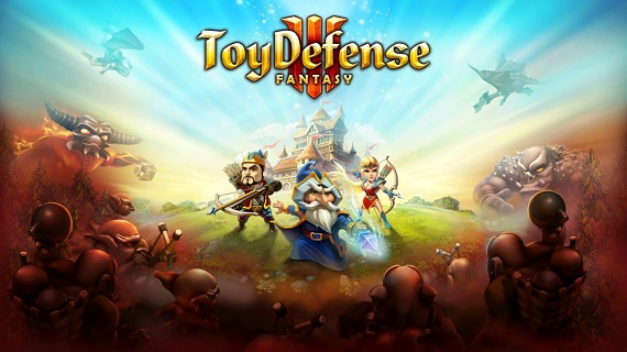 toy-defense-3-fantasy