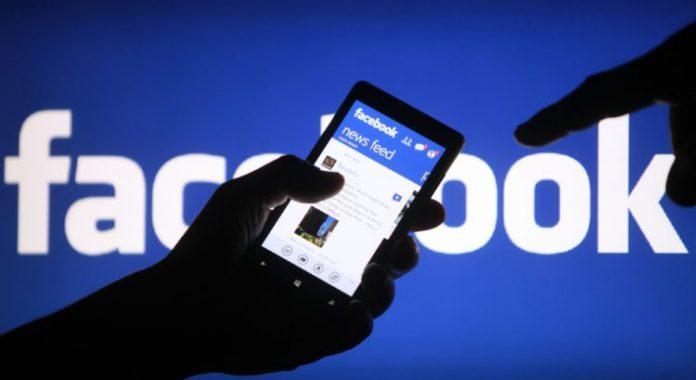 TOP 10 Věcí, které jste pravděpodobně o Facebooku nevěděli.